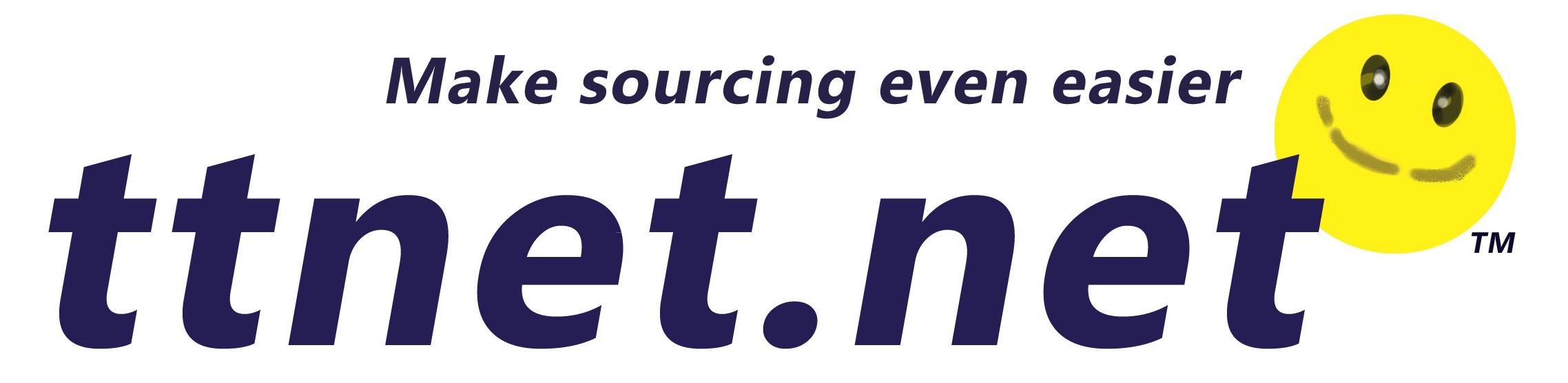 ttnet_logo1.jpg